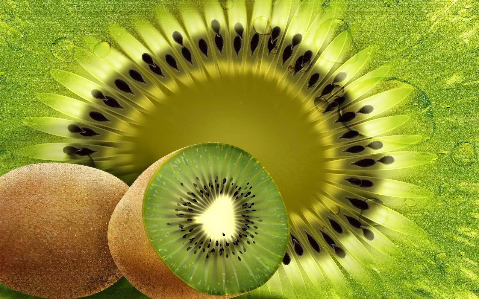 Manfaat-Buah-Kiwi-Untuk-Kesehatan,-Ibu-Hamil-dan-Diet