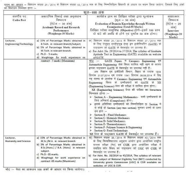 bpsc-exam-paper