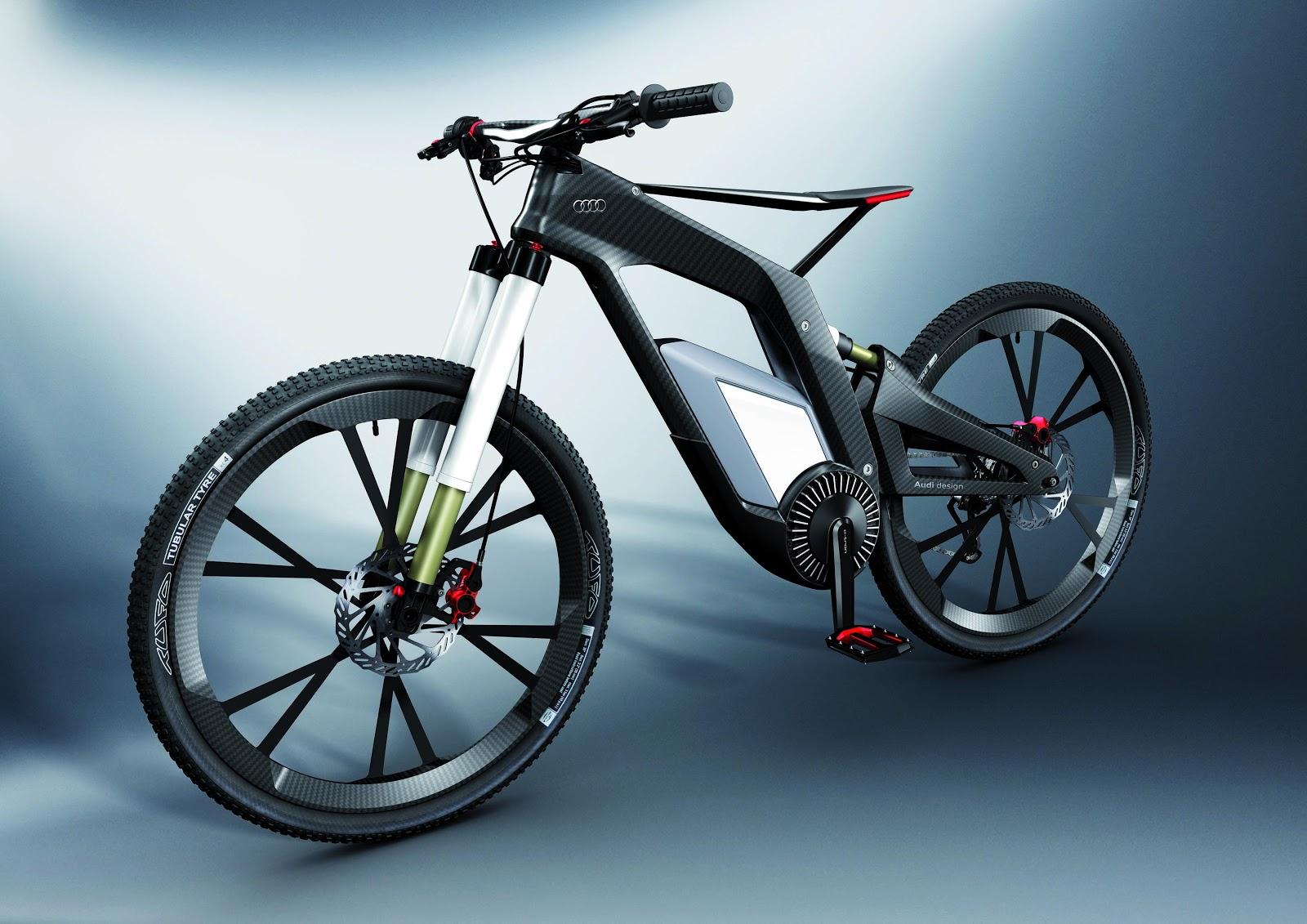 latest black cycle hd