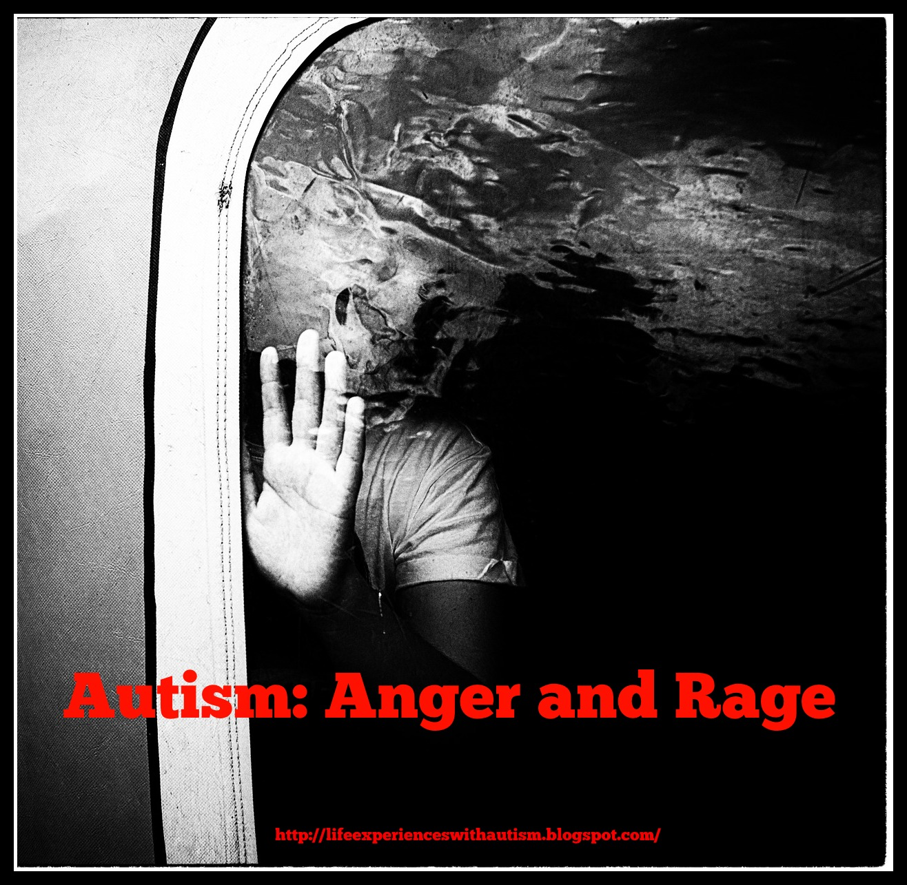 Dakota Inspired: Life With an Autistic and ADHD Child ...