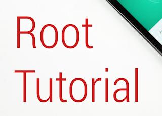 Cara Mudah Root dan Unroot Xiaomi Redmi 1s
