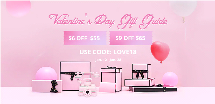https://www.zaful.com/m-promotion-active-valentines-sale.html?lkid=11792504