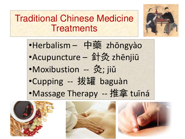 Acupuncture & Massage Scarborough Clinic - HEALING FROM THE