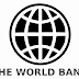 World Bank's USD 1 mn grant-based fund for north-east