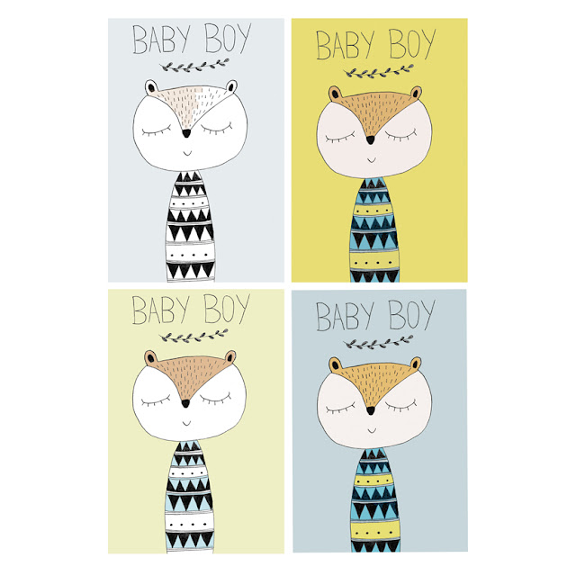https://www.etsy.com/listing/502777807/printable-illustration-set-baby-shower?ref=shop_home_active_1
