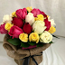 What to Consider in Choosing a Flower Bouquet