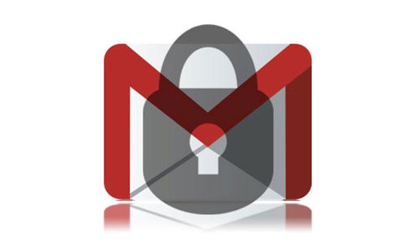Qué hago si alguien está usando mi cuenta de correo de Gmail