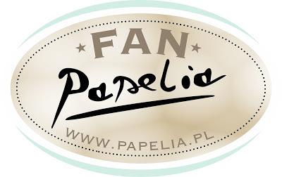 http://papeliapl.blogspot.com/2017/03/fan-marzec-2017.html