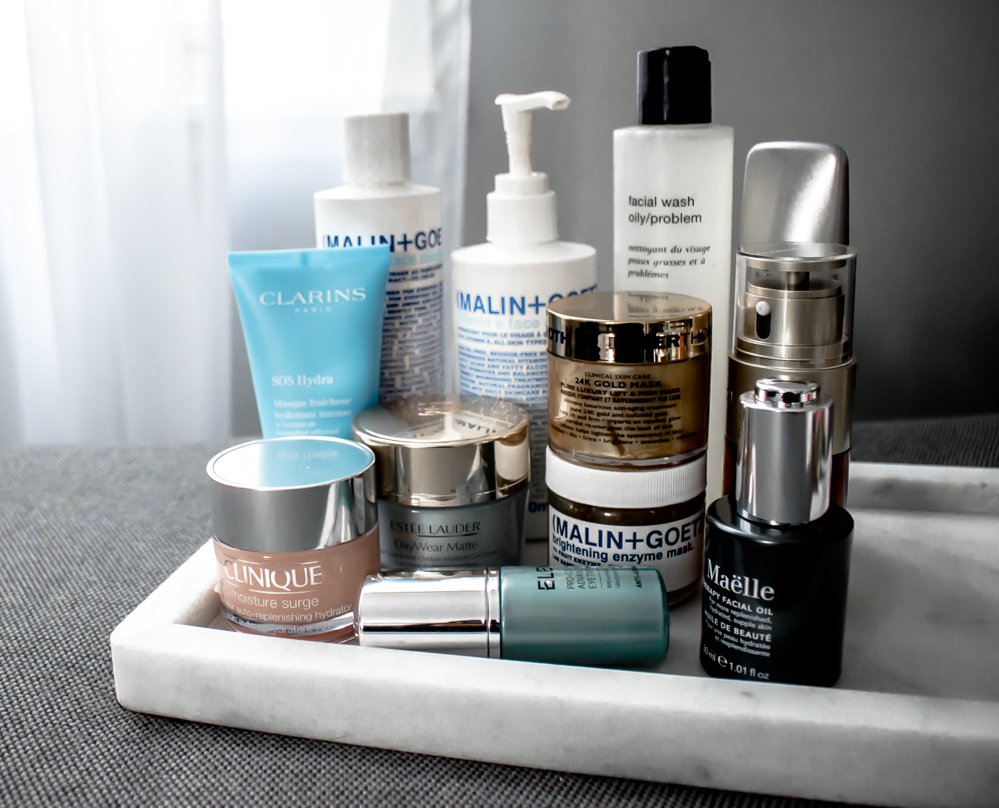 high-end-skincare