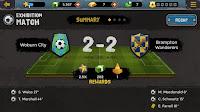 Underworld Football Manager 5 Game Sepakbola Manager di Android untuk Anda Penggila Bola