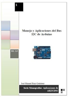 Arduino PDF: Bus I2C de Arduino