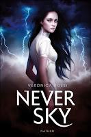 http://livre.fnac.com/a4162968/Veronica-Rossi-Never-sky