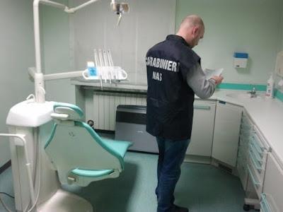dentisti-forze-dell-ordine
