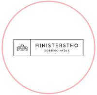 http://www.ministerstwodobregomydla.pl/kategoria/bez-aromatow
