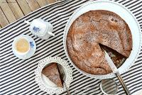 https://pontoderebucadoreceitas.blogspot.pt/2018/04/bolo-mousse-de-chocolate.html