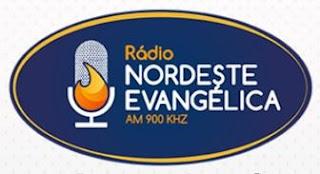 Rádio Nordeste Evangélica AM de Natal Rio Grande do Norte ao vivo na net...