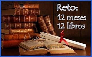 https://detintaenvena.blogspot.com.es/2016/12/iv-edicion-reto-12-meses-12-libros.html