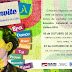 CONVITE: III Encontro Estudantil de Arte e Cultura 2016, do Núcleo Regional de Educação - NRE 25 Senhor do Bonfim