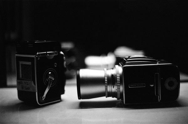 clasificacion-de-las-camaras-fotograficas
