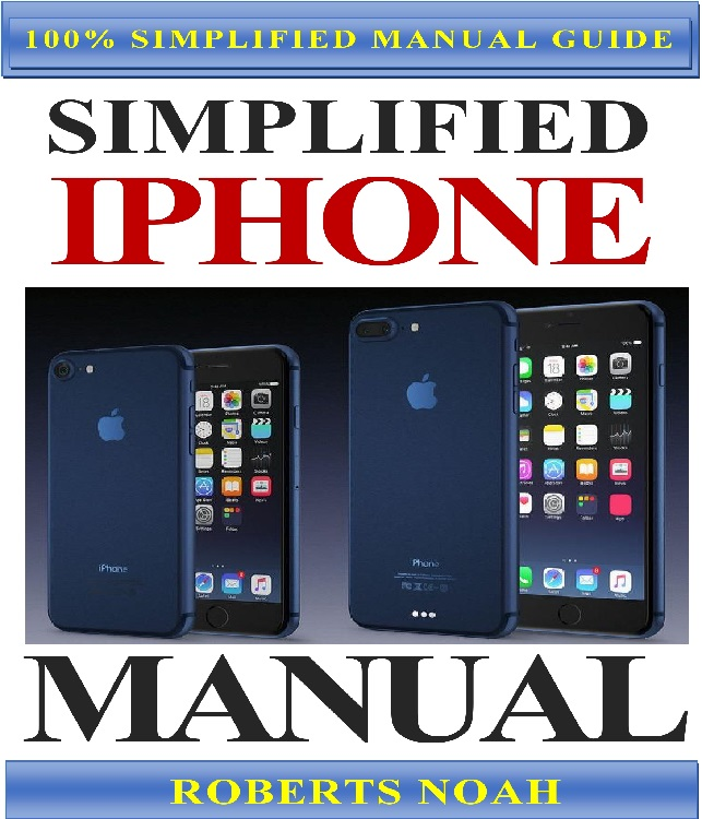 iphone 2g manual