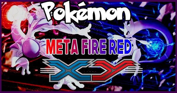 fire red egglocke rom download