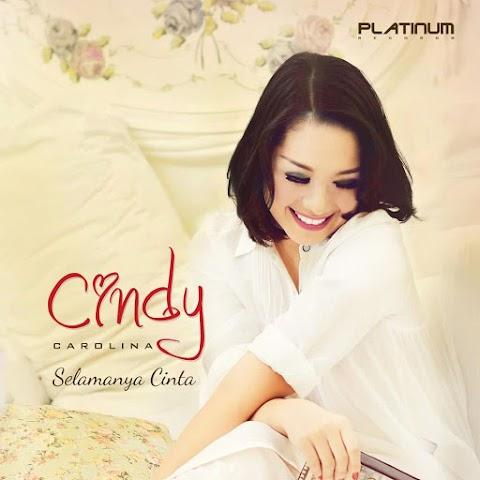 Cindy Carolina - Biar Menjadi Kenangan MP3