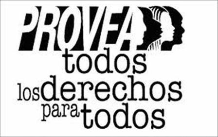 Provea: Represión contra  los pobres deja saldo de tres víctimas en una semana en el marco de protestas