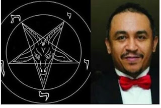 Church of Satan Reacts After Daddy Freeze Said 'Marital Vows Are Satanic
