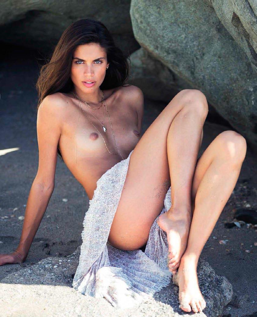 Sex Taylor Marie Hill nude (88 photos), Sexy, Bikini, Twitter, in bikini 2019