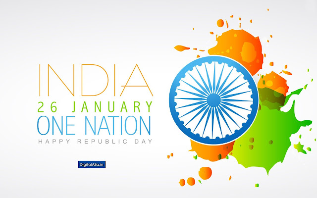 republic day wishes images, republic day greeting cards, republic day wallpaper, republic day hd photos, republic day quotes with images, republic day shayari images, 26 january images,  gantantra diwas wishes image