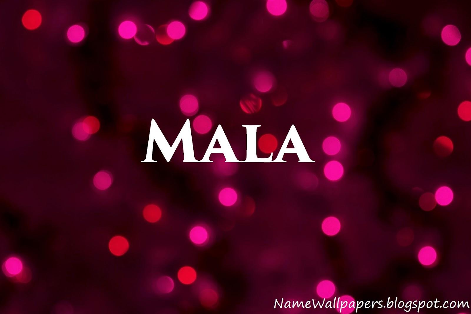 Kaaba Wallpaper Hd Download Mala Name Wallpaper Gallery