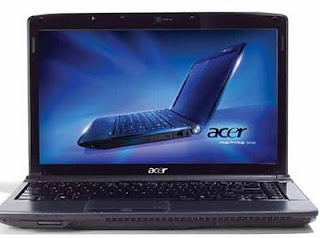 Acer Aspire 9520 Drivers For Windows