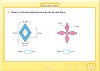http://www.juntadeandalucia.es/averroes/centros-tic/41009470/helvia/aula/archivos/repositorio/0/193/html/recursos/la/U13/pages/recursos/143304_P183/es_carcasa.html