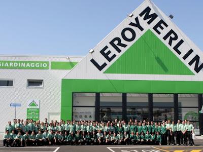 Προσλήψεις: Ποιες θέσεις «τρέχουν» στην Leroy Merlin