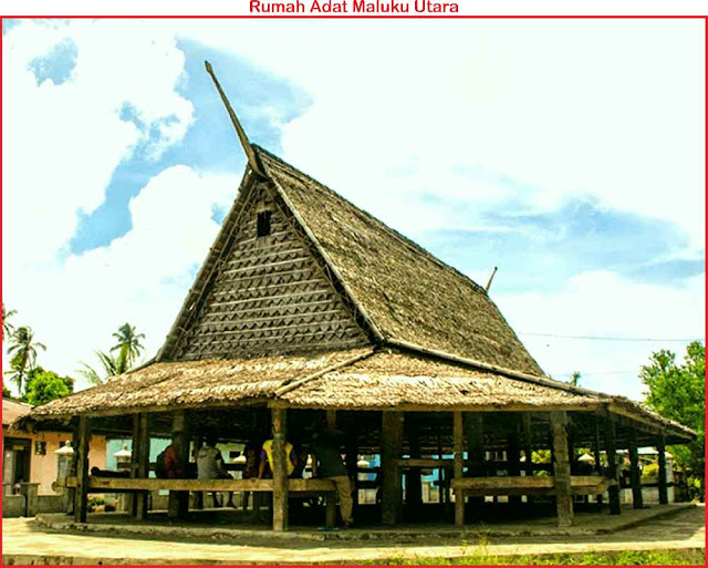 gambar-rumah-adat-maluku-utara