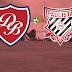 A-3: Com três novidades, Galo vai a Porto Feliz para buscar a alegria da vitória...