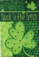 st patricks day accessories - the irish gift house.jpg