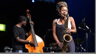 Jazz musik mancanegara - pustakapengetahuan.com