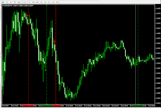 Binary option indicator trade elite v1 0