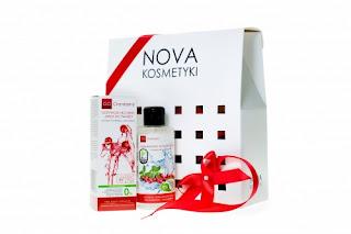http://www.grotabryza.eu/zurawinowa-pielegnacja-zestaw-kosmetykow-gocranberry.html/