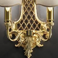 brass-spots