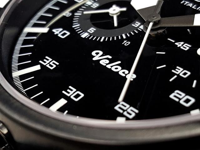 大阪 梅田 ハービスプラザ WATCH 腕時計 ウォッチ ベルト 直営 公式 CT SCUDERIA CTスクーデリア Cafe Racer カフェレーサー Triumph トライアンフ Norton ノートン フェラーリ CRONOGRAFOA クロノグラフォ CS10111