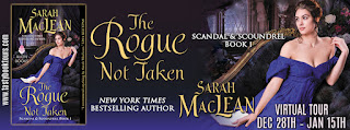 http://www.tastybooktours.com/2015/12/the-rogue-not-taken-scandal-scoundrel-1.html