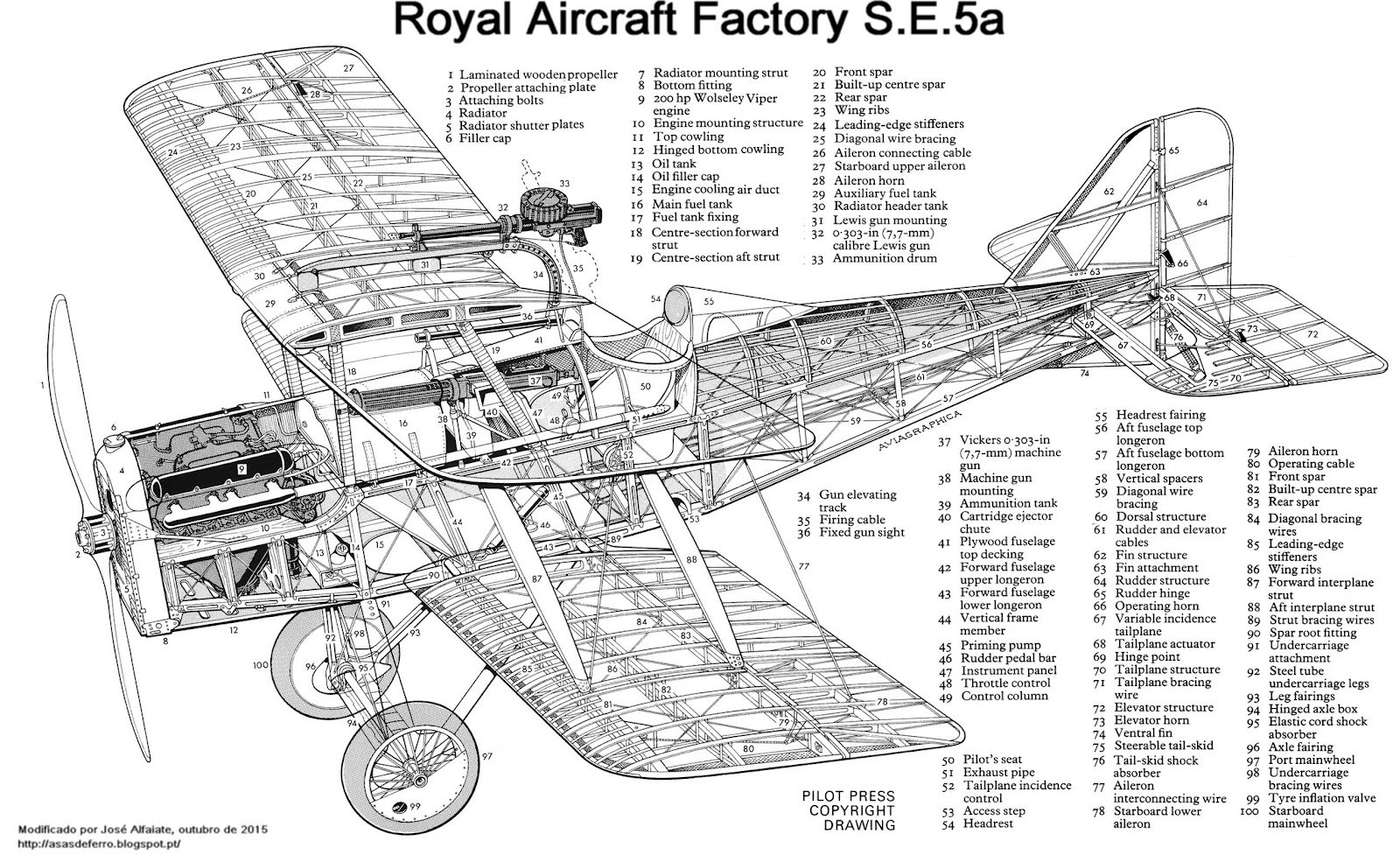 BS 5950  Wikipedia