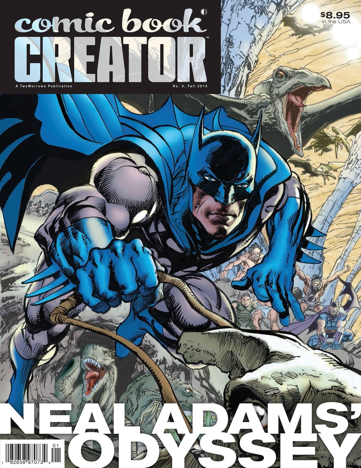 Booksteve S Library Comic Book Creator