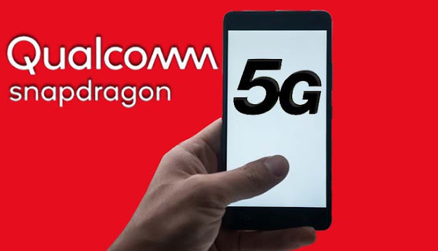 New-Snapdragon-855-chip-could-give-Galaxy-S10-picture-videos-and-double-the-images, Snapdragon-855-specs, Snapdragon-855-phones, benchmark, 5g-phones-apple, Snapdragon-855-phones, , Snapdragon-855-release-date, Snapdragon-855-5g, 5g-phones, Samsung-5g-mobile,