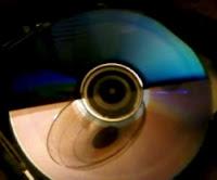 Thіnkіng Of How Online DVD Rental Works image