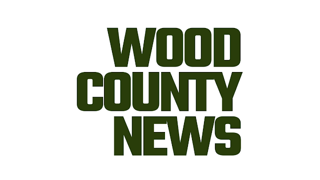 About Wood County News
