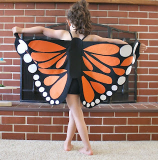 http://buggyandbuddy.com/monarch-butterfly-wings-tutorial/