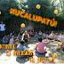 Continúa febrero y continúa la diversión en AEBU Durazno